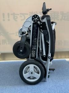 PW-1000XL